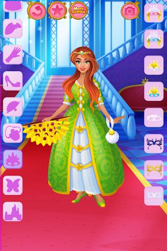 Dress up - Games for Girls 1.3.3 Screenshots 2