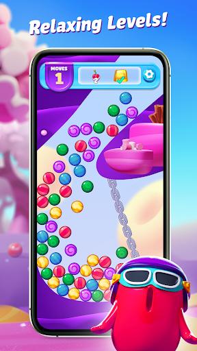 Sugar Blast: Pop & Relax 1.25.2 screenshots 3