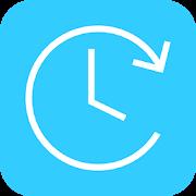 Event Countdown Lite - Countdown Timer & Reminder