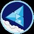 RobyGram | Anti filter | Smart proxy