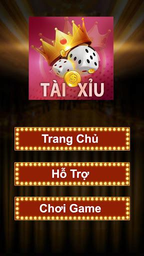 Tu00e0i Xu1ec9u - Game u0110u00e1nh Bu00e0i u0110u1ed5i Thu01b0u1edfng apk  screenshots 1