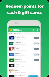 appKarma Rewards & Gift Cards 5