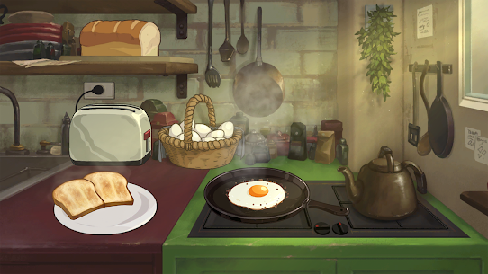 Behind the Frame The Finest Scenery APK Android Download 4