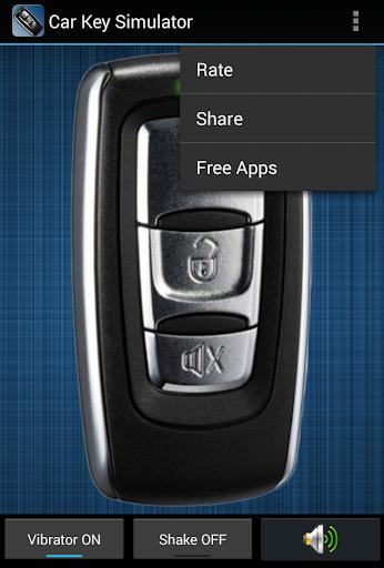 Car Key apkpoly screenshots 12