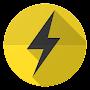 Power VPN icon