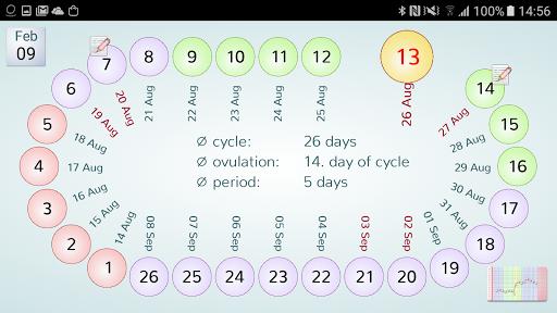 ovolane® screenshot 3