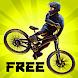 Bike Mayhem Free - Androidアプリ