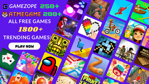 Web hero, All Game, All in one Game, New Games apkpoly screenshots 7
