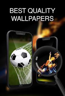 Football wallpapers