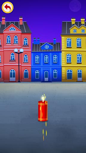 Diwali Crackers & Fireworks - 2020  screenshots 6