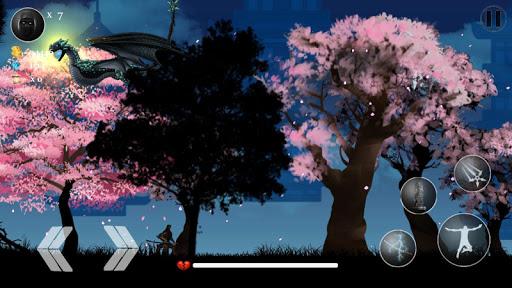Ninja Assassin A Warrior's Tale  Pc-softi 4