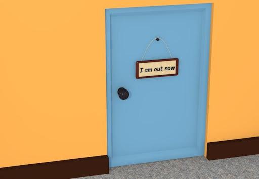 Escape Game Poohta's room screenshots 3