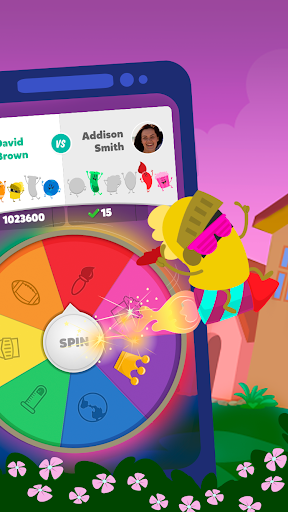 Trivia Crack 3.97.1 screenshots 4