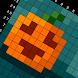 Nonogram.com - ピクチャークロスパズルゲーム - Androidアプリ