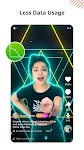 screenshot of Likee Lite - Let You Shine