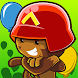 Bloons TD Battles - Androidアプリ