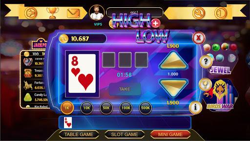 XO79 Club - Slots & Jackpots screenshots 10