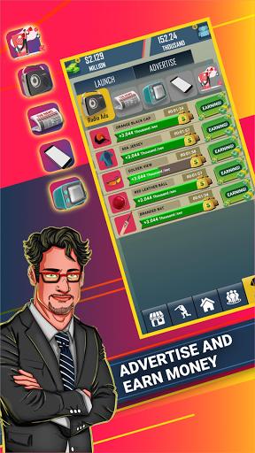 Cricket CEO 2021 apktreat screenshots 2