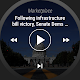 screenshot of Podcast Republic - Podcast Player & Podcast App