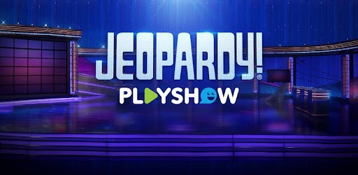 PlayShow Controller (Legacy) .APK Preview 0