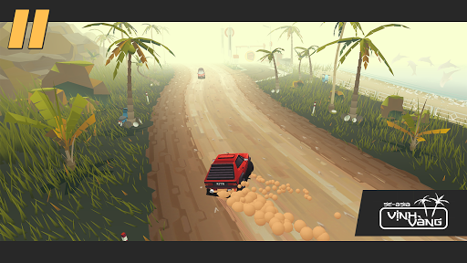 #DRIVE apkpoly screenshots 7