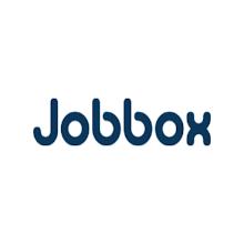 Jobbox icon