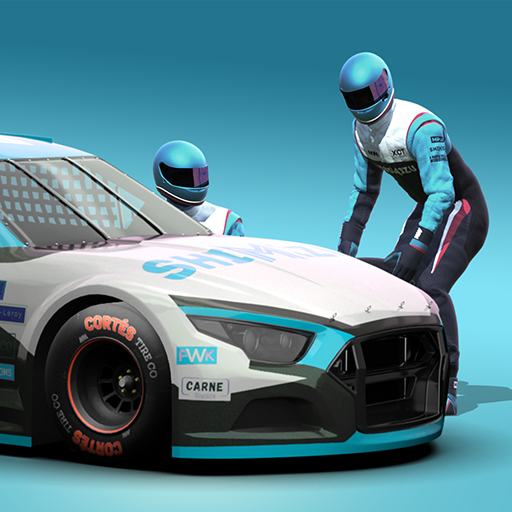 Baixar Motorsport Manager Racing para Android