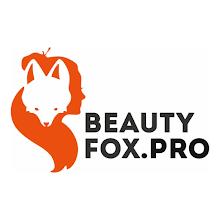 Beautyfox.pro icon