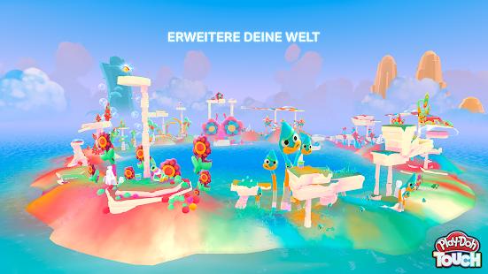 Play-Doh TOUCH Screenshot