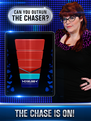 The Chase: Ultimate Edition apkpoly screenshots 13
