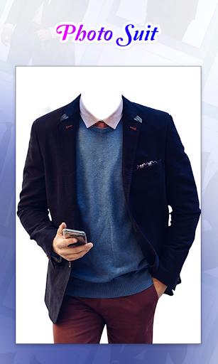 Photo Suit  screenshots 6