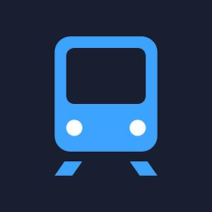 Korean Subway : Smarter Subway