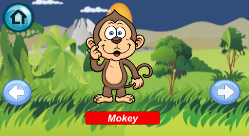 Learning English for Kids screenshots 4