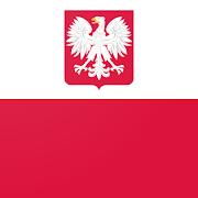 Польша это просто, тестування beta-версії обміну бонусів