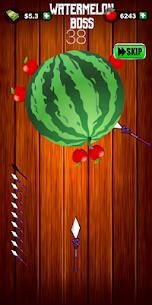 Fruit Spear 2
