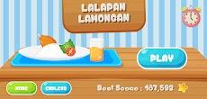 Fried Chicken Restaurant - Lalapan Lamonganのおすすめ画像1