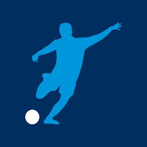 Fussball Ergebnisse &amp News  FuPa