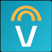 Vyncs: Connected Car OBD Link