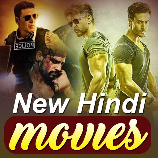 New Hindi Movies - Free Movies Online 5.0 screenshots 2