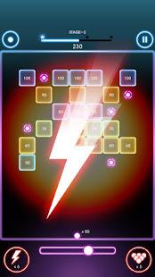 Image For Bricks Breaker Quest Versi 1.1.2 14