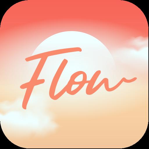 Baixar Flow: Intermittent Fasting & Weight Loss Tracker