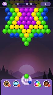 Bubble Shooter Rainbow – Shoot & Pop Puzzle 1