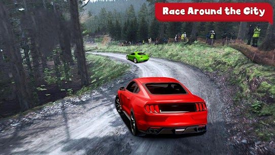 Rally Racer 3D Drift: For Pc 2020 – (Windows 7, 8, 10 And Mac) Free Download 1