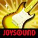 ギター定番フレーズ - Androidアプリ