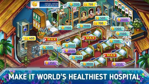 Happy Clinic! 1.4 de.gamequotes.net 5