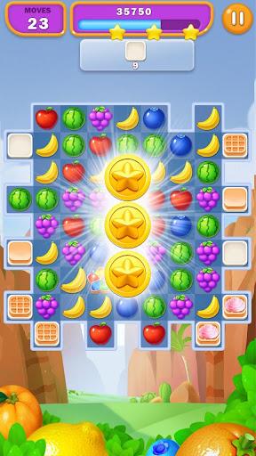 Fruit Boom 3.5.3996 screenshots 6