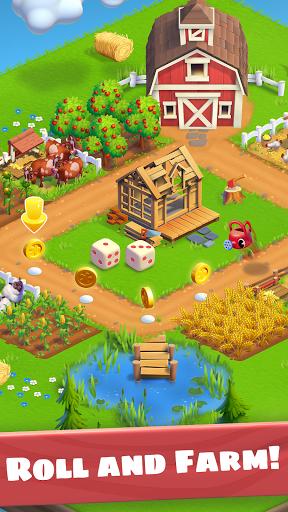Farm Masters  screenshots 1