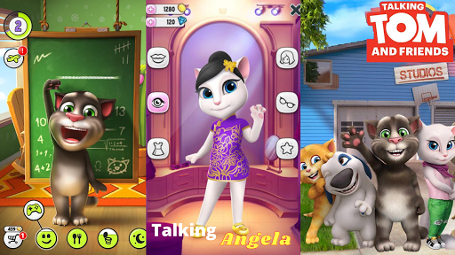 Web hero, All Game, All in one Game, New Games apkpoly screenshots 5