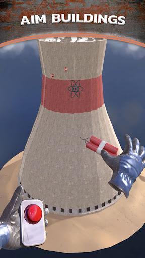 Captain TNT apkdebit screenshots 1