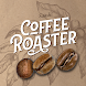 Coffee Roaster - Androidアプリ
